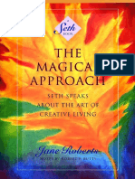 1995 - The Magical Approach Rev1