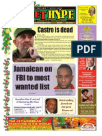 Street Hype Newspaper_December 1-18,2016