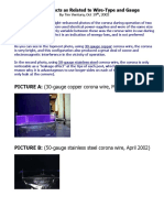 Coronal-Effects-Comparison.pdf