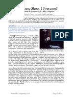 David-Livingston-Interview.doc