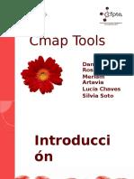 Presenta Cmap.pptx
