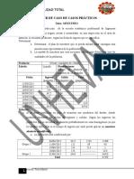 TALLER-DE-CASO-DE-CASOS-PRÁCTICO.docx