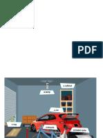 Garage No Text