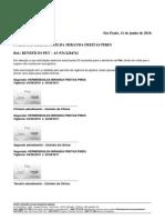 Pet.pdf 11-06-2010 Hermenegilda Miranda Freitas Pires