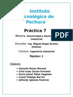 Practica 7 Arduino (3)