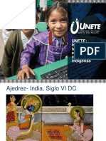 UNETE.pdf