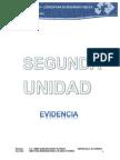 SDFS_U2_EA_OMBA