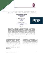 TECNOLOGIA_14_000320.docx