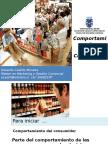 Comport Cons La 2013 Ppt1