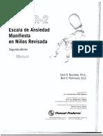 CMASR-2. Manual.pdf