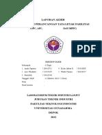 Laporan Akhir Praktikum Perancangan Tata (1)