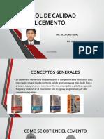 CONTROL DE CALIDAD EN CEMENTOS alex cristobal.pdf