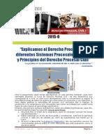 Teoria Derecho Procesal Civil