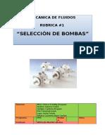 RUBRICA.docx