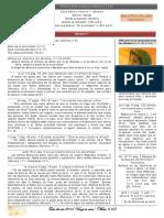 Génesis-17-a-20.pdf