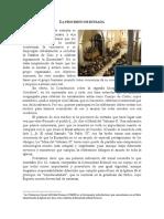 2.-Procesion-de-entrada--Eucaristia-.pdf