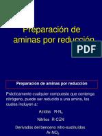 AMINAS20142aPARTE_26782