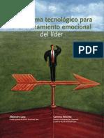 Un sistema tecnologico para el entrenamiento emocional del lider.pdf