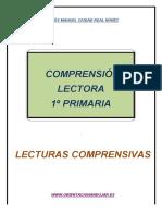 Comprensión-lectora-primer-ciclo-de-primaria-fichas-1-5.pdf