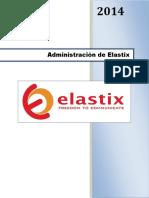 Manual Elastix 2015