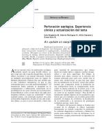 rotura esofagica.pdf