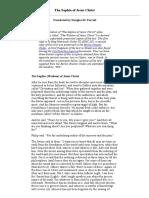 The Sophia of Jesus Christ -- The Nag Hammadi Library.pdf