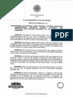 EO-165.pdf