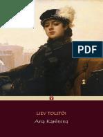 Ana Karenina - Liev Tolstoi.pdf