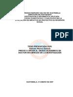 71073843 Modelo Tesis Investigacion Cualitativa y Cuantitativa 130221120456 Phpapp01