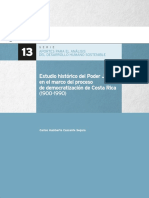Estudios histórico del poder judicial en el marco del proceso de democratización de Costa Rica (1900-1990).pdf