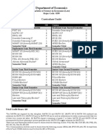 economicslawcurriculumguide