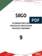 CARTILLA 9 -  PUNTO NET.pdf