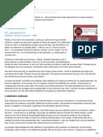 Le Cercle Psy.scienceshumaines.com Une Société Addictive