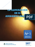 Guia Practica 1 Iluminacion 2016