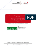 TETANOS.pdf