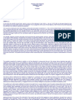 Picart v Smith landmark case of good father of the family.pdf