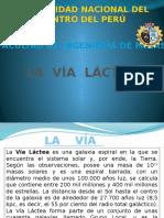 Tema03 Gg Vialactea 141108133508 Conversion Gate01