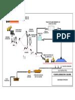 Diagrama ProcCuajone v1
