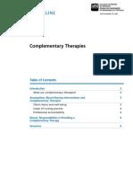 comptherapies 1