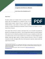 Kryptonita un Superman argentino entre Patoruzú y Afanancio.pdf