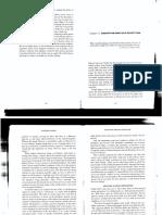 Wright-Chapter13.pdf