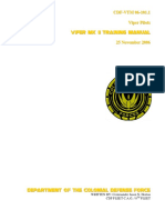 Battlestar Galactica - Viper Mk II Training Manual.pdf