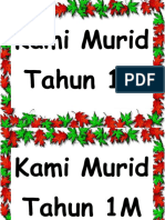 KAMI MURID TAHUN1.docx