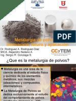 presentacionCCYTEM_MetalurgiaDePolvos