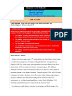 educ5324-researchpapertemplate docx