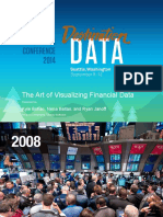 Tableau_Finance Presentation PDF