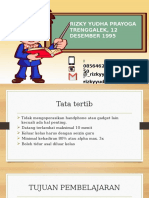 Sistem Injeksi PPT