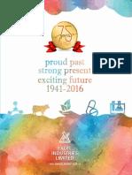 55th Annual Report 2015-16 Excel Industries Ltd.pdf