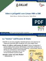d6_idee_per_progetti_esame_HW_SW