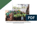 Fortalecer Desde El Aula La Importancia Del Medio Ambiente Para Un Proceso de Formacion en Los Estudiantes de Hoy.pdf, - Copia